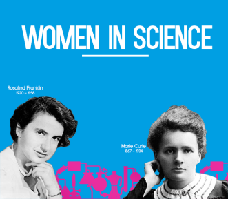 Women in science 1.png